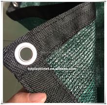 Hot sale wind protection net/ wind dust net/anti wind net for garden