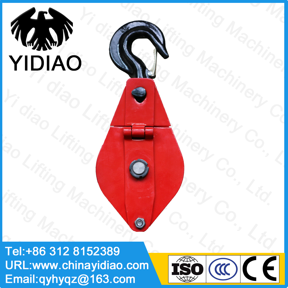 toothed wheels,pulley rope roller,8T/10T/100T