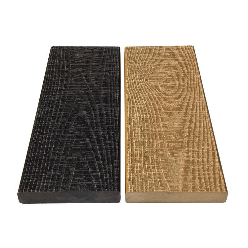 Engineered Wood High Pressure Laminate Flooring Canada Buy