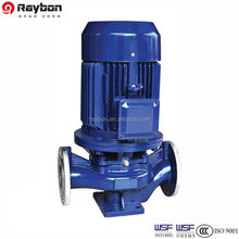 Industry Slurry Centrifugal Pumps Centrifugal Pump Price