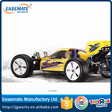 Wholesale toy 1:8 high-speed radio control toy racing rc nitro car
