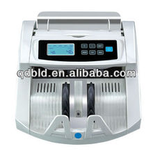 Cash Currency Bank Note Counting Machine