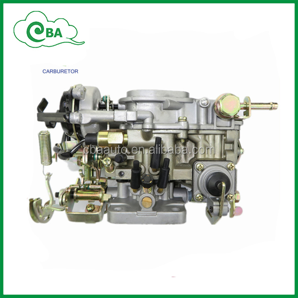 21100-73230 used for TOYOTA 3Y 4Y high performance engine car auto carburetor fuel system parts carburetor
