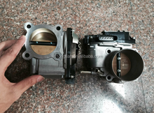 GENUINE Wholesale price electronic throttle body Assembly mn135985 mn 135985 mn13 5985 for Mitsubishi