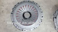clutch cover for 1601090-ZB601/1601090-T4000
