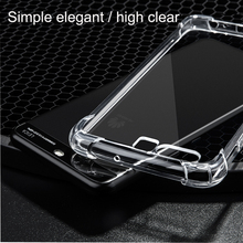 Atouchbo High Quality Android Mobile Phone Case Hard PC Back Cover cell phone case for huawei