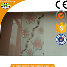 Distributors agents required Interior decoration ceramic tiles brazil