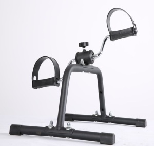 Old people and stroke patients mini rehabilitation bike for exercise cheap sale