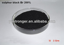 a Sell Water Soluble Sulphur Black for sales