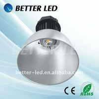 LED cfi work light 100W with CE
