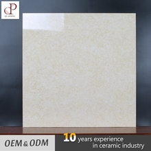 Milan Tiles Floor Ceramic Porcelain 60 X 60Cm Nano Polished Vitrified Tiles
