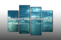 Inexpensive art gallery online digital picture printing