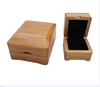 /product-detail/custom-wholesale-necklace-set-bamboo-wooden-jewelry-box-60373328707.html