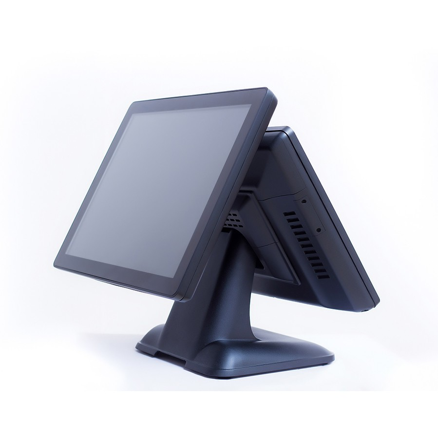 pos touch/pos systems touch screen/15 inch touch screen pos
