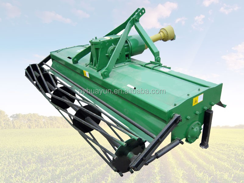 Tractor Tiller Product : Tractor pto tillers rotary tiller honda