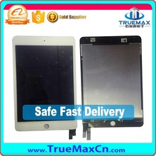 Competitive Price Display for iPad Mini 4 LCD Assembly
