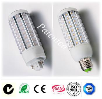 g24d 3 g24q 3 smd led bulb lamp from 5w to 15w buy led bulb lamp g24d 3 g24q 3 smd led bulb. Black Bedroom Furniture Sets. Home Design Ideas