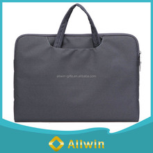 High quality 13.3 inch waterproof oxford laptop bag notebook sleeve