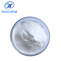 Food grade Vitamin E d-Alpha-Tocopherol Vitamin E Acetate