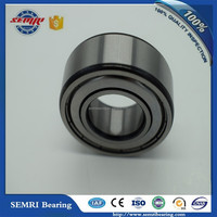 Best Selling High Quality Long Working Life Japan Ball Bearing 6301ZZ