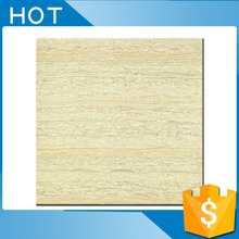 Alibaba wholesale cheap price klinker tiles
