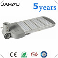 Best price adjustable beam roadway street lighting 120w led street light