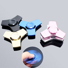 2017 new prodcut hand spinner toys fidget toys for adults torqbar