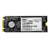 m.2 ssd 2260 256gb solid state drive NGFF M.2 NGFF interface ssd for ultrabook upgrading
