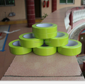 8238G High Performance Green Masking Tape