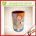 Promotion Logo Customized Neoprene Stubby Holder
