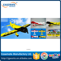 GeeBee rc plane kit,EPO foam rc hobby,rc model plane