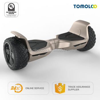 8.5inch electrical scooter 2 wheel hoverboard with nice quality scooter