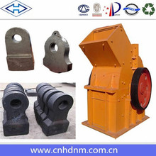 Hard Stone Cone Crusher Spare Parts cone crusher spare parts