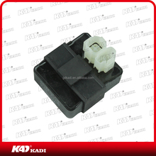 XR150L CDI unit Motorcycle Cdi Ignition Coil