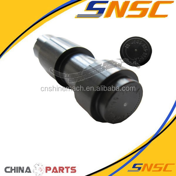 Parts Piston 4644306398 4wg200 Transmission Gearbox Wheel Loader Liugong Parts Xugong Longgong Parts Piston