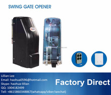 Best Price Hot Sale Automatic Swing Gate Operator Opener Door Motors