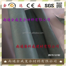 Waterproof membrane/ rolling SFS roofing material non-woven fabric/Extra Strength