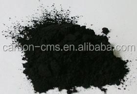cheap price Power charcoal activated carbon manufacturer in China