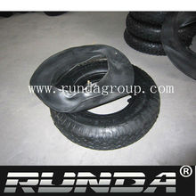 inflatable wheel barrow tire 4.00-8