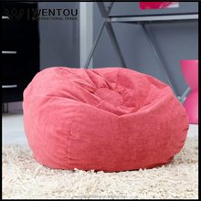 Latest Child Bean Bag Chair