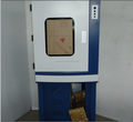 2016 Hot to booking !metal laser marking machine fiber laser marking machine GX110/F/S with cover