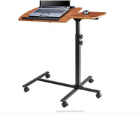 multi laptop stand portable stand for notebook (DX-BJ19)