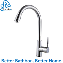 Supply deck mounted faucet with factory price
