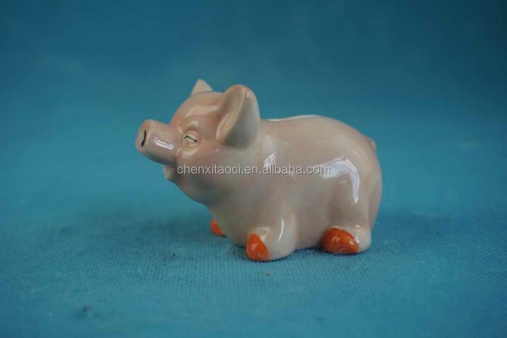 Wholesale Piggy Bank Online Buy Best Piggy Bank From