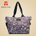 wholesale Hotsale Cheap portable baby nappy bag changing bag on sale