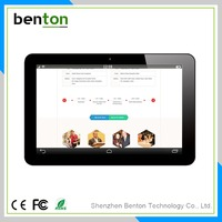 Bulk Excellent Quality 10.1 inch Quad-core Android tablet pc with Advantage Price in China Manufacturer for wholesale