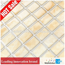 High quality kitchen splash / epoxy crystal mosaic tile