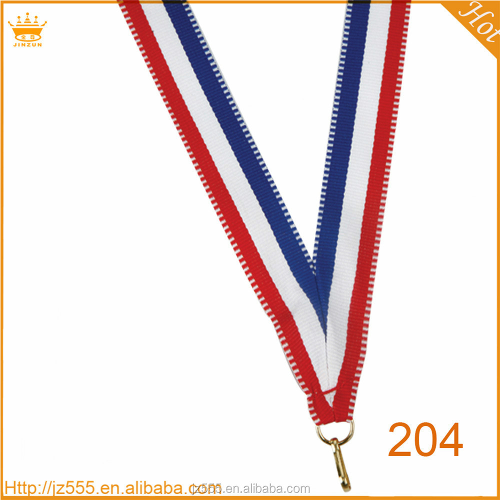 Cheap satin ribbons,Coloured ribbons,Ribbons for medals