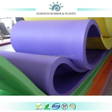 High quality Horizon Good quality of PE Foam Sheet for all kinds of things