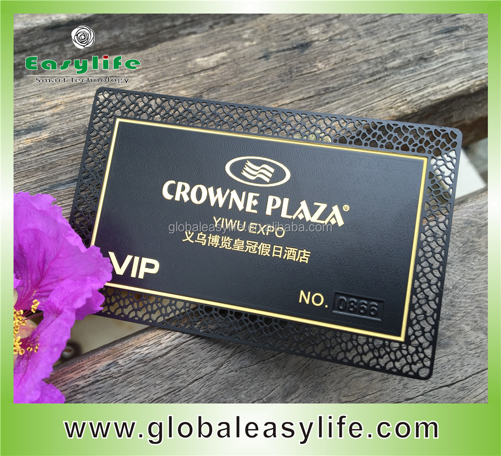 Anodized black metal stainless steel business card with color anodized black metal stainless steel business card with color printed buy metal cardblack metal cardstainless steel business card product on alibaba reheart Images